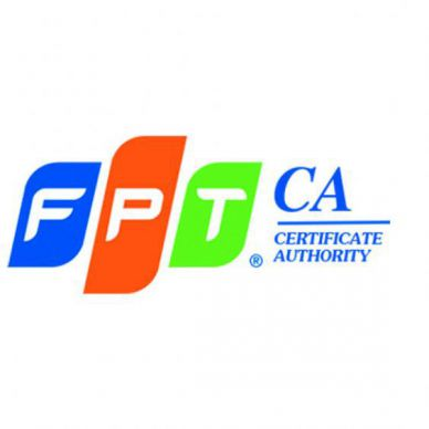 GIA HẠN FPT-CA